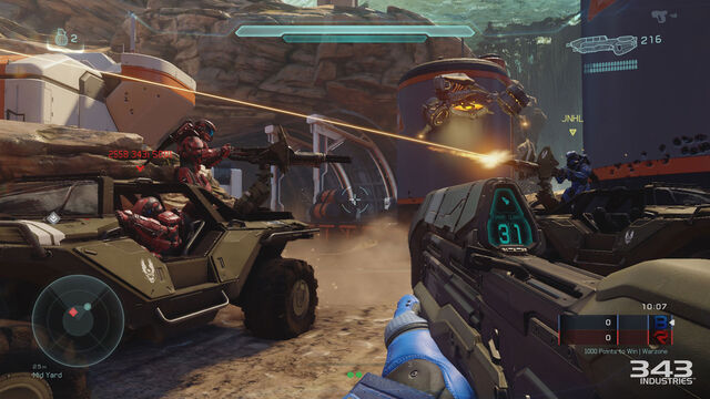 File:H5G Multiplayer-Warzone ARC17.jpg