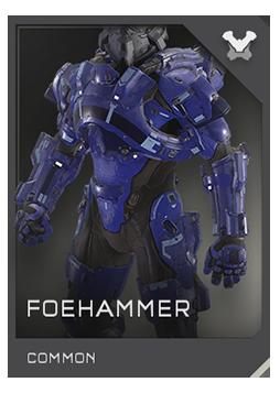 File:H5G REQ-Card Foehammer.png