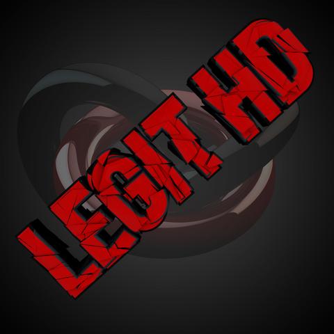 File:Legit-HD-Cracked-loops.png