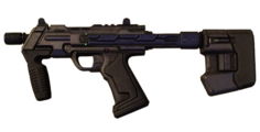 M7 SMG H2A.png