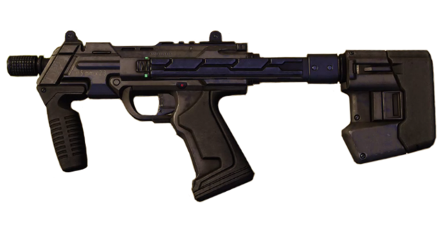 File:M7 SMG H2A.png