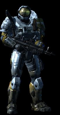 File:Xxelimin8erxxreachplayer.png