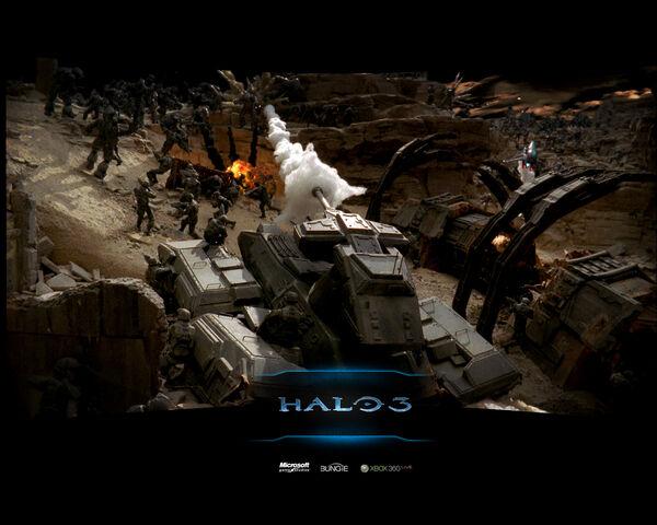 File:Halo3 panoramaB 006-1-.jpg