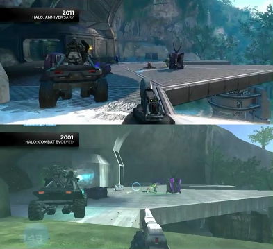 File:Halo Evolution3.jpg