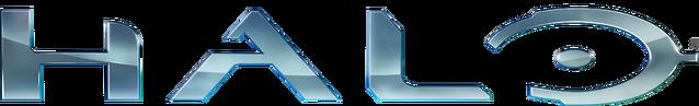 File:Halo logo (2010-present).png