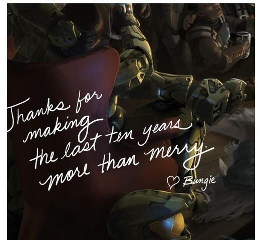 File:Master chief christmas card.jpg