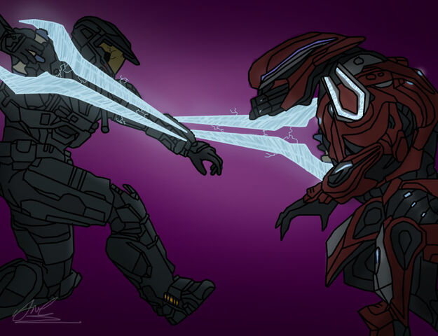 File:Spartan zombie vs zealot elite by cfowler7-d3961k5.jpg