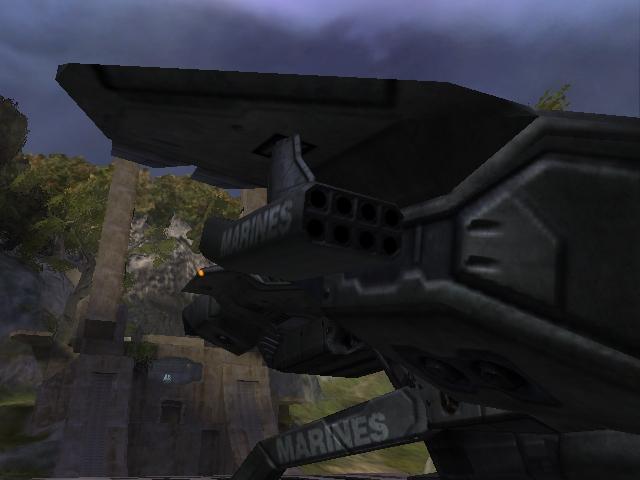 File:Anvil II wing.JPG