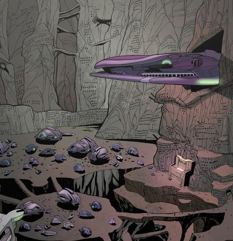 File:Halo Escalation Battle Of Ven III 13.png