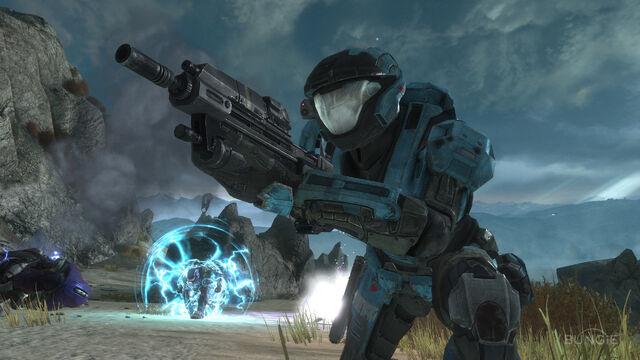 File:Reach E310 Campaign03.jpg