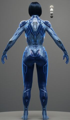 File:H5G Render Cortana5.jpg