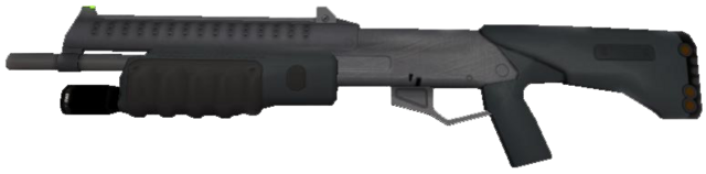 File:Halo2-M90-Shotgun.png