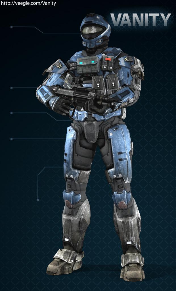 halo juggernaut armor
