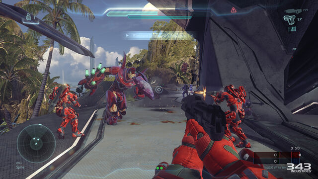 File:H5G Multiplayer-Warzone Apex7-5.jpg