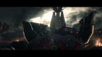 HW2 Cinematic-OfficialTrailer31