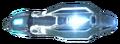 Thumbnail for version as of 19:18, September 27, 2011