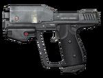 HReach-M6GMagnunPistol-Left