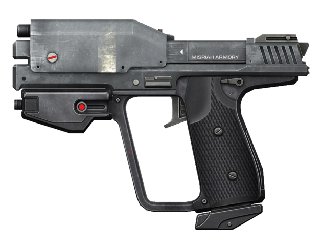 File:HReach-M6GMagnunPistol-Left.png