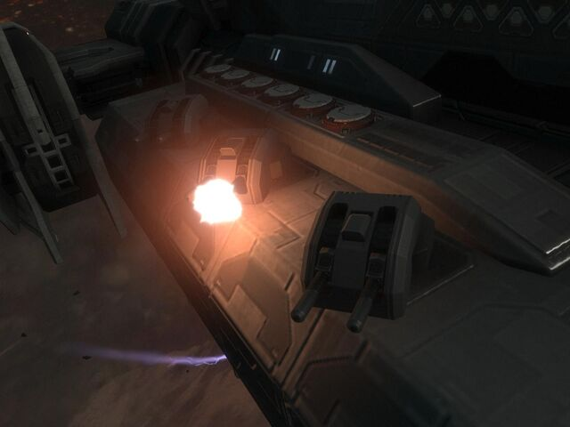 File:Point guns firing.jpg