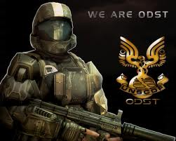File:WE Are ODST Image.jpeg