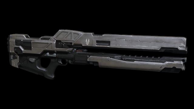 File:H4 railgun trans.png
