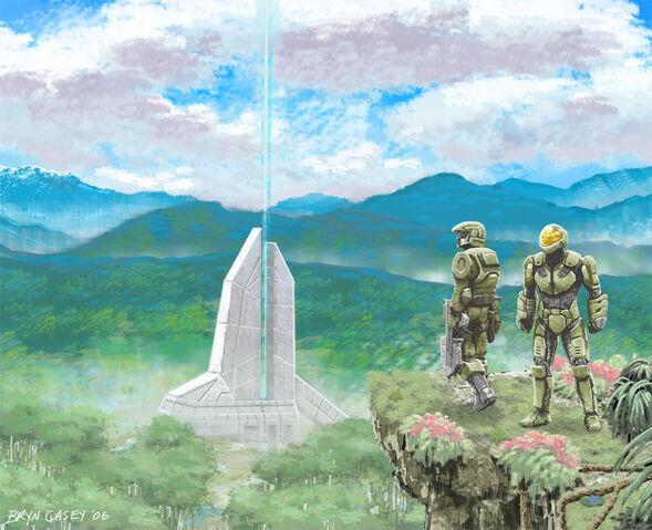 Αρχείο:Spartan III.jpg