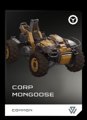 File:H5G REQ-Card CorpMongoose.png