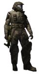 File:ODST Trooper.PNG