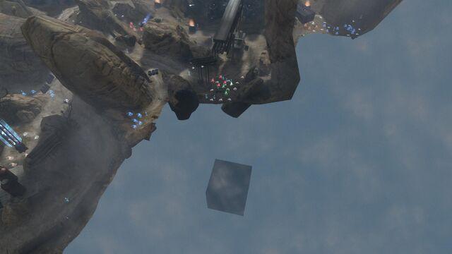 File:Spire Box far out.jpg