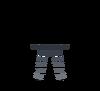 H4-Camo-HUD-Icon