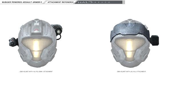 File:HR Render CQBStudy-Helmet-Attachments.jpg