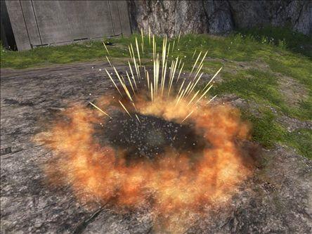 File:Mine explode 1.jpg