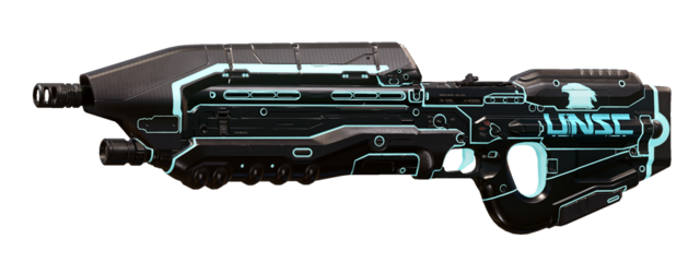 File:H5G Render-Skins AssaultRifle-MasterControl.png
