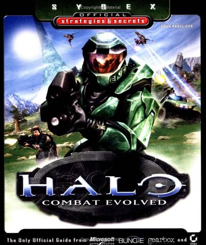 File:Halo- Combat Evolved-Strategies & Secrets.jpg