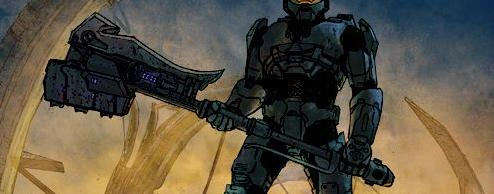 File:Halo 3 Weapon (Jiralhanae Chieftain Gravity Hammer).JPG