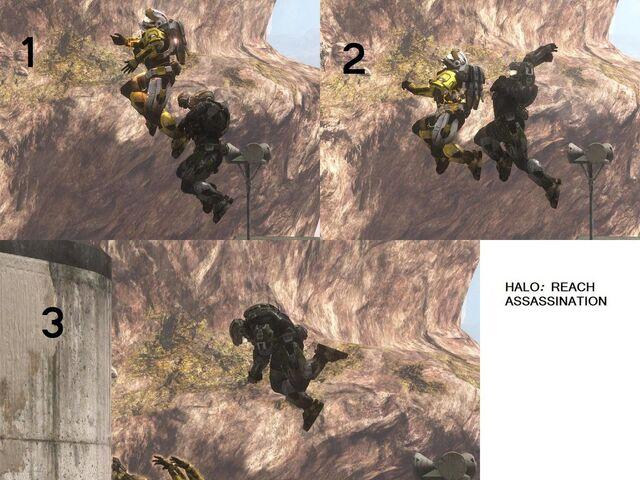 File:Air Assassination.jpg