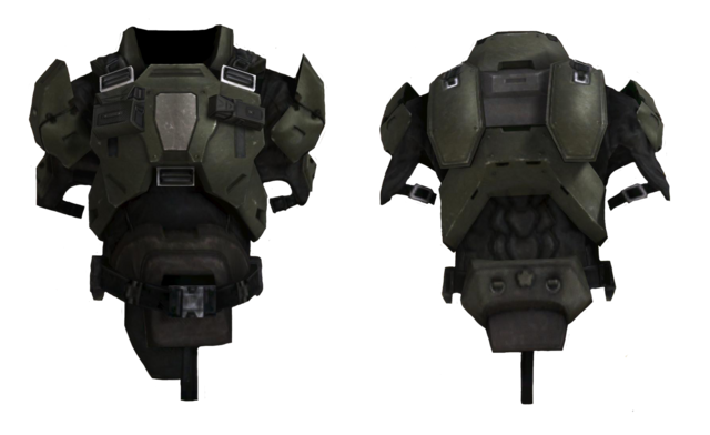 File:Body armor frontback.png