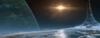 HTMCC-H2A Skyward 1