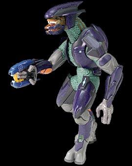 File:Halo2 s5 elite.jpg