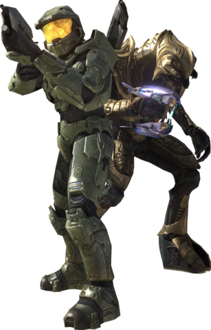 File:Halo3-Chief & Arbiter looking good-1024.png