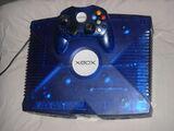 Xboxhalo2blue