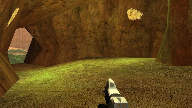 File:Bgulch caveredexit2.jpg