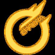 ClubErrera-logo