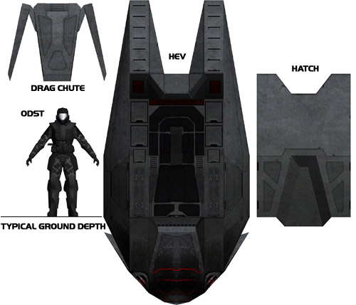 File:HEV-ODST-scaled.jpg