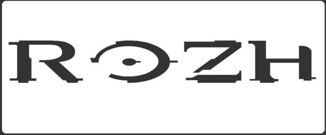 File:Icon2.png