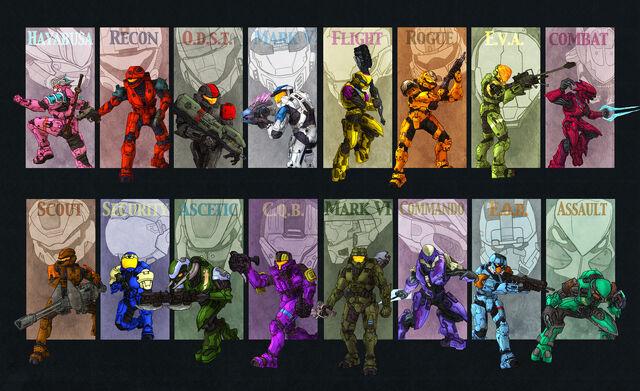 File:Halo class.jpg