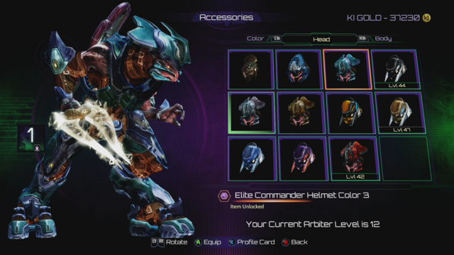 File:KI Preview Commander3.png