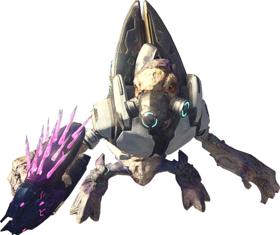 File:H2A Render Unggoy-Ultra.png
