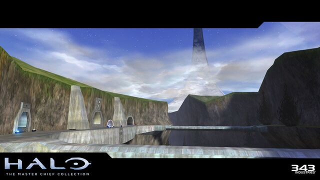 File:HTMCC AchievementArt Wraith-Hunter.jpeg