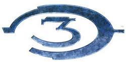 File:Halo 3 Logo 2.jpg